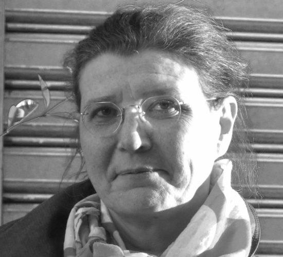 Jeanne Vaillant